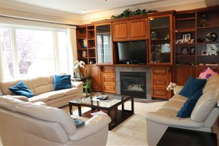 Photo 3: 972 HOLLINGSWORTH Bend in Edmonton: Zone 14 House for sale : MLS®# E4169555