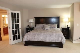 Photo 15: 972 HOLLINGSWORTH Bend in Edmonton: Zone 14 House for sale : MLS®# E4169555