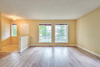 Photo 3: 11724 8 Avenue in Edmonton: Zone 16 House for sale : MLS®# E4172756