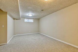 Photo 22: 11724 8 Avenue in Edmonton: Zone 16 House for sale : MLS®# E4172756