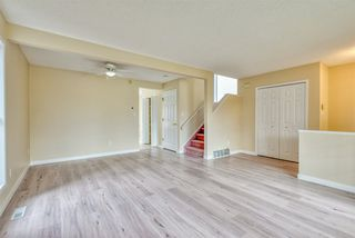 Photo 5: 11724 8 Avenue in Edmonton: Zone 16 House for sale : MLS®# E4172756