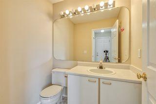 Photo 12: 11724 8 Avenue in Edmonton: Zone 16 House for sale : MLS®# E4172756