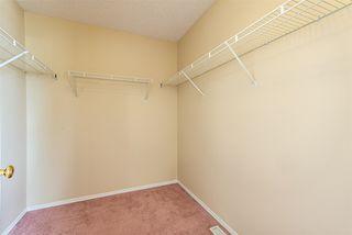 Photo 15: 11724 8 Avenue in Edmonton: Zone 16 House for sale : MLS®# E4172756