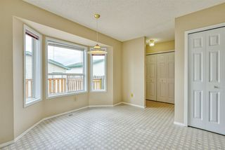 Photo 11: 11724 8 Avenue in Edmonton: Zone 16 House for sale : MLS®# E4172756