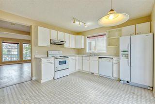Photo 10: 11724 8 Avenue in Edmonton: Zone 16 House for sale : MLS®# E4172756