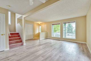 Photo 7: 11724 8 Avenue in Edmonton: Zone 16 House for sale : MLS®# E4172756