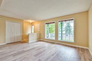 Photo 4: 11724 8 Avenue in Edmonton: Zone 16 House for sale : MLS®# E4172756