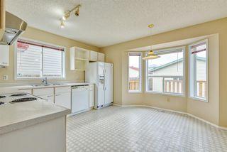 Photo 8: 11724 8 Avenue in Edmonton: Zone 16 House for sale : MLS®# E4172756