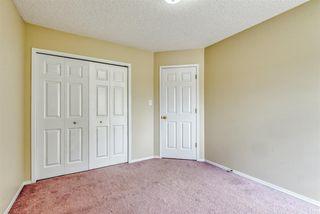 Photo 20: 11724 8 Avenue in Edmonton: Zone 16 House for sale : MLS®# E4172756
