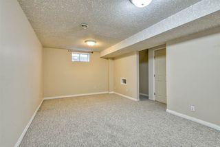 Photo 23: 11724 8 Avenue in Edmonton: Zone 16 House for sale : MLS®# E4172756