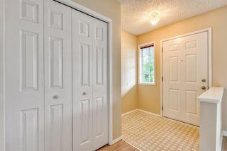 Photo 2: 11724 8 Avenue in Edmonton: Zone 16 House for sale : MLS®# E4172756