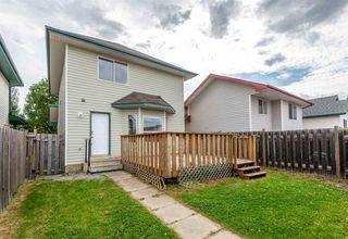 Photo 29: 11724 8 Avenue in Edmonton: Zone 16 House for sale : MLS®# E4172756
