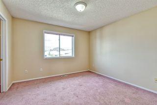 Photo 13: 11724 8 Avenue in Edmonton: Zone 16 House for sale : MLS®# E4172756