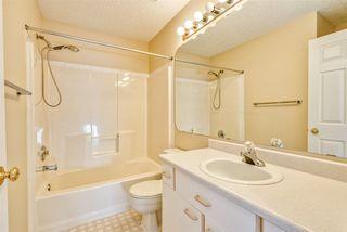 Photo 21: 11724 8 Avenue in Edmonton: Zone 16 House for sale : MLS®# E4172756