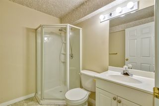 Photo 26: 11724 8 Avenue in Edmonton: Zone 16 House for sale : MLS®# E4172756