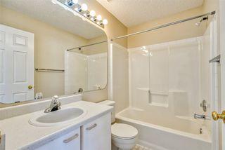 Photo 16: 11724 8 Avenue in Edmonton: Zone 16 House for sale : MLS®# E4172756