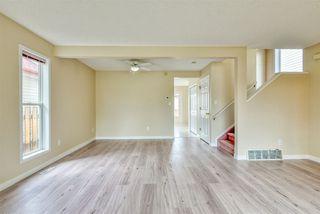 Photo 6: 11724 8 Avenue in Edmonton: Zone 16 House for sale : MLS®# E4172756