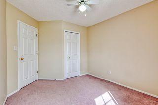 Photo 18: 11724 8 Avenue in Edmonton: Zone 16 House for sale : MLS®# E4172756