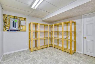 Photo 24: 11724 8 Avenue in Edmonton: Zone 16 House for sale : MLS®# E4172756