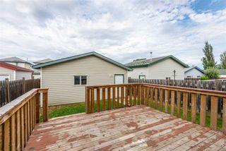 Photo 27: 11724 8 Avenue in Edmonton: Zone 16 House for sale : MLS®# E4172756