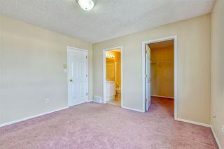 Photo 14: 11724 8 Avenue in Edmonton: Zone 16 House for sale : MLS®# E4172756