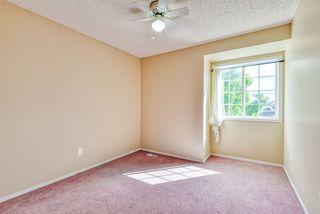 Photo 17: 11724 8 Avenue in Edmonton: Zone 16 House for sale : MLS®# E4172756