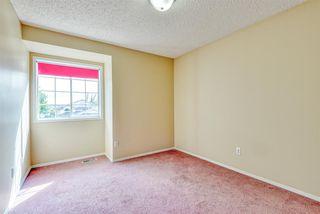 Photo 19: 11724 8 Avenue in Edmonton: Zone 16 House for sale : MLS®# E4172756