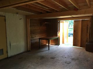 Photo 11: 127 57323 Range Road 30: Rural Barrhead County Rural Land/Vacant Lot for sale : MLS®# E4175604