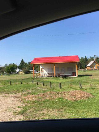 Photo 13: 127 57323 Range Road 30: Rural Barrhead County Rural Land/Vacant Lot for sale : MLS®# E4175604