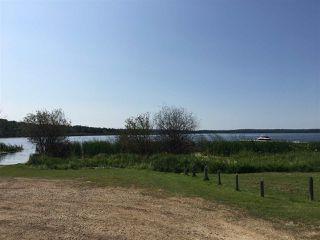 Photo 14: 127 57323 Range Road 30: Rural Barrhead County Rural Land/Vacant Lot for sale : MLS®# E4175604
