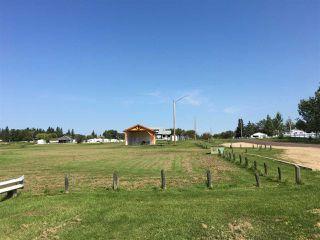 Photo 16: 127 57323 Range Road 30: Rural Barrhead County Rural Land/Vacant Lot for sale : MLS®# E4175604