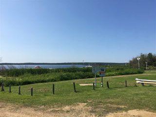 Photo 15: 127 57323 Range Road 30: Rural Barrhead County Rural Land/Vacant Lot for sale : MLS®# E4175604