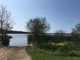 Photo 17: 127 57323 Range Road 30: Rural Barrhead County Rural Land/Vacant Lot for sale : MLS®# E4175604