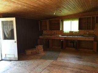 Photo 8: 127 57323 Range Road 30: Rural Barrhead County Rural Land/Vacant Lot for sale : MLS®# E4175604