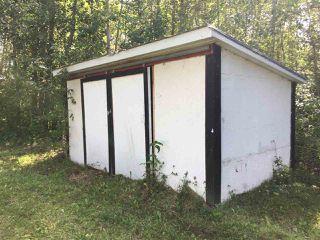Photo 6: 127 57323 Range Road 30: Rural Barrhead County Rural Land/Vacant Lot for sale : MLS®# E4175604