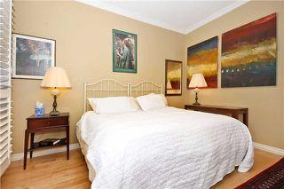 Photo 10: 52 St Nicholas St, Toronto, Ontario M4Y1W7 in Toronto: Condominium Townhome for sale (Bay Street Corridor)  : MLS®# C3518917