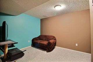 Photo 10: 20 2030 BRENTWOOD Boulevard: Sherwood Park Townhouse for sale : MLS®# E4177155
