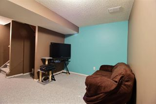 Photo 11: 20 2030 BRENTWOOD Boulevard: Sherwood Park Townhouse for sale : MLS®# E4177155