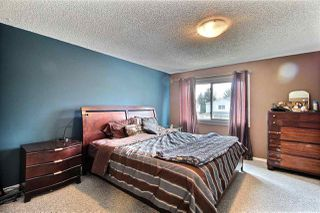 Photo 7: 20 2030 BRENTWOOD Boulevard: Sherwood Park Townhouse for sale : MLS®# E4177155