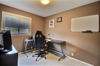 Photo 8: 20 2030 BRENTWOOD Boulevard: Sherwood Park Townhouse for sale : MLS®# E4177155