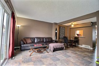 Photo 5: 20 2030 BRENTWOOD Boulevard: Sherwood Park Townhouse for sale : MLS®# E4177155