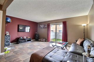 Photo 6: 20 2030 BRENTWOOD Boulevard: Sherwood Park Townhouse for sale : MLS®# E4177155