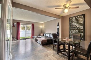 Photo 4: 20 2030 BRENTWOOD Boulevard: Sherwood Park Townhouse for sale : MLS®# E4177155