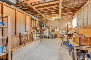 """Photo 27: 972 GARROW Drive in Port Moody: Glenayre House for sale in """"Glenayre"""" : MLS®# R2430500"""
