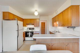 """Photo 12: 972 GARROW Drive in Port Moody: Glenayre House for sale in """"Glenayre"""" : MLS®# R2430500"""