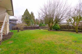 "Photo 18: 972 GARROW Drive in Port Moody: Glenayre House for sale in ""Glenayre"" : MLS®# R2430500"