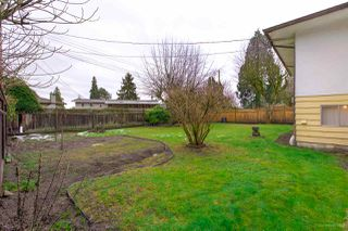 "Photo 19: 972 GARROW Drive in Port Moody: Glenayre House for sale in ""Glenayre"" : MLS®# R2430500"