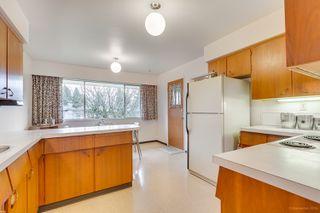 """Photo 15: 972 GARROW Drive in Port Moody: Glenayre House for sale in """"Glenayre"""" : MLS®# R2430500"""