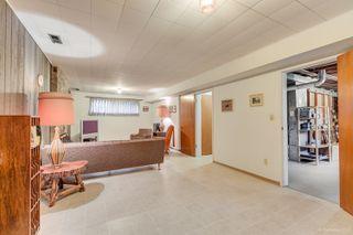 """Photo 24: 972 GARROW Drive in Port Moody: Glenayre House for sale in """"Glenayre"""" : MLS®# R2430500"""