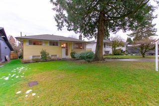 """Photo 2: 972 GARROW Drive in Port Moody: Glenayre House for sale in """"Glenayre"""" : MLS®# R2430500"""